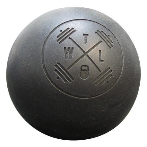 laxball