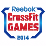 What will CrossFit Open Workout 14.1 Be?