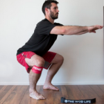 7 Ways to Mobilise with Voodoo Compression Floss Bands