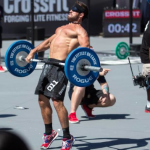 7 Tips to Maximise Results of Weightlifting for CrossFit