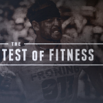 CrossFit Documentary - The Test of Fitness