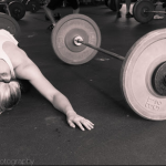 5 Tips to a Successful CrossFit Open