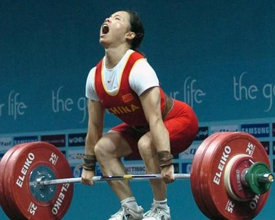Weightlifting_in_Olympic_2008_Game