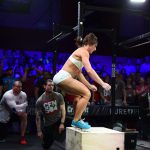 Three Simple Recovery Tips for 14.3