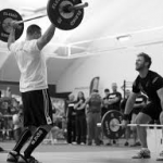 CrossFit Open Workout 14.1 - Tips & Tricks