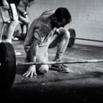 CrossFit Open Workout 15.2 - Recovery Tips