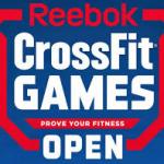 Open Workout 14.4 - CrossFit Open