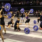 5 Reasons to Hit Up Regionals