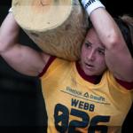 Meet the Athletes - CrossFit Games Australian Regionals