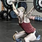 OCR as an Offshoot to CrossFit – it's competitive aspect and growth in popularity
