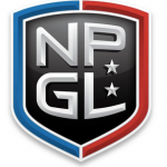 NPFL now the NPGL