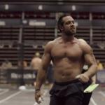 Men's Top Competitors - CrossFit Games 2014