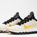 "Nike's ""Metcon"" Shoe?"