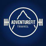 Adventure Fit Travel - Nomadic New Zealand 2.0