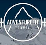 AdventureFit Travel - Incredible Everest