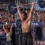 2014 CrossFit Games - Highlights Package