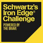 Schwartz's Challenge 2014