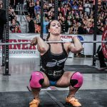 Camille LeBlanc Bazinet's 3 Tips to Mental Success