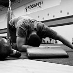 15 Signs you are addicted to CrossFit