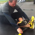 SQUAT MOBILITY WITH KELLY STARRETT – PART 3