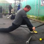 Squat Mobility with Kelly Starrett - Part 1