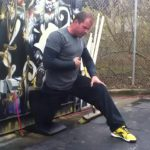 SQUAT MOBILITY WITH KELLY STARRETT – PART 2