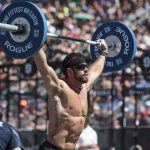 Top 8 Snatch Mistakes with Rich Froning