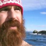 Kayak Konfessions Episode 2: Camille Photoshopped?