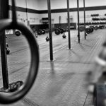 9 Unwritten Rules of CrossFit