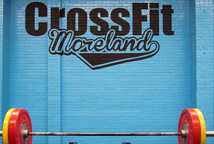 Crossfit-Moreland_2