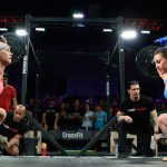 4 Reasons to do the CrossFit Open
