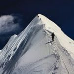 Incredible Everest? Get on board AdventureFit Travel's New Trip!