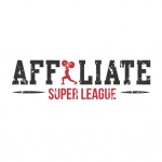 Affiliate Super League - February 8th