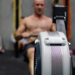 From Beginner to Elite - How To Get Better At CrossFit Every Day