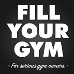 Gym Owners : Stop Fixating On The Dollars And Cents