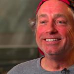 CrossFit's Greg Glassman on 60 Minutes