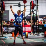 Road to Regionals - TWL Athlete Interview Luke McMahon