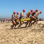 3..2..1.. The 2015 CrossFit Games to Start in Hermosa Beach, California