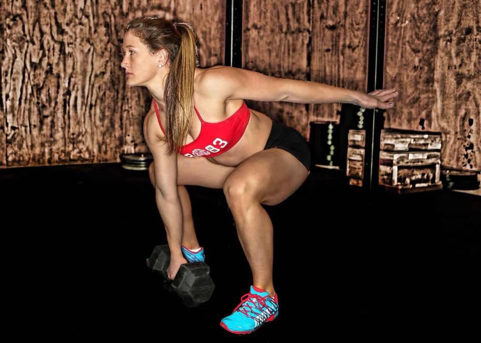 Crossfit games athlete interview tia clair toomey the wod life 1172013016768502025513651099191560n malvernweather Image collections