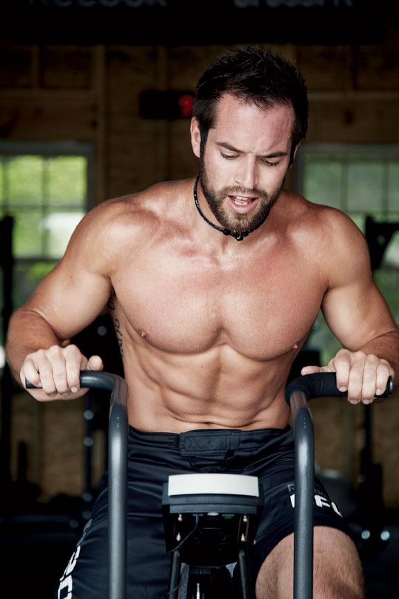 Rich-Froning-3