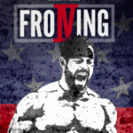 The Biopic: Froning, The Fittest Man In History