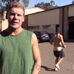 CrossFit Cronulla: Where Fun Rules