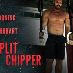 Split Chipper Workout: Rich Froning and James Hobart