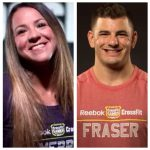 The 2015 CrossFit Games: Who Will Win It All?