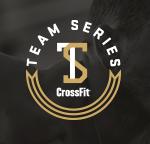 2015 CrossFit Team Series Details