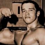 ESPN Films 30 for 30 Shorts- Arnold's Blueprint