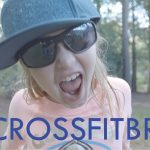 I'm a CrossFit Bro! Penn is obsessed, are you?
