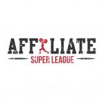 AFFILIATE SUPER LEAGUE