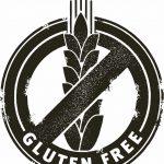 So... What is Gluten?