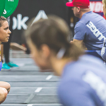 PurePharma's 8 Tips On Interacting With Judges